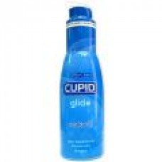 Лубрикант на водна основа Cupid Glide Natural 100ml
