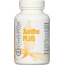 Calivita - Xantho PLUS (90 капсули) - с мангустен