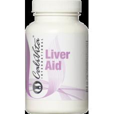 CaliVita - Liver Aid