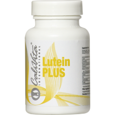 CaliVita - Lutein Plus