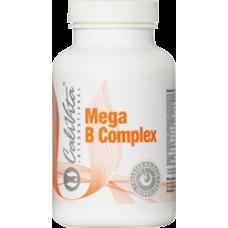 CaliVita - Mega B-Complex