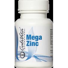 CaliVita - Mega Zinc