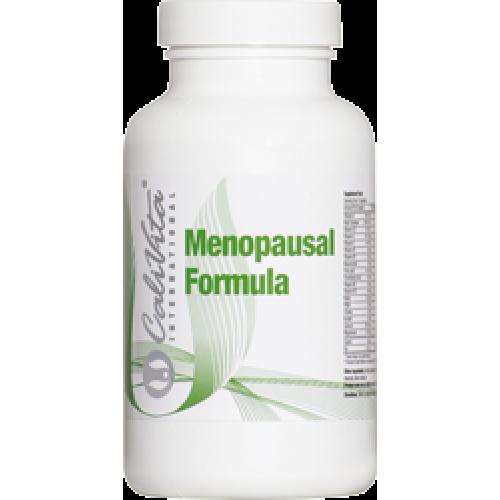 CaliVita - Menopausal Formula