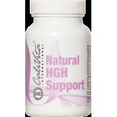 CaliVita - HGH Support 90 таблетки