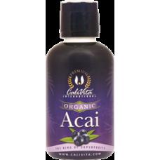 CaliVita - Organic Acai (473 ml.)