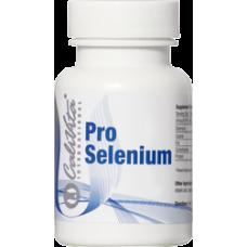 CaliVita - Pro Selenium