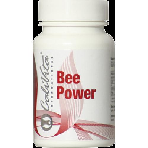 CaliVita - Bee Power Пчелно млечице