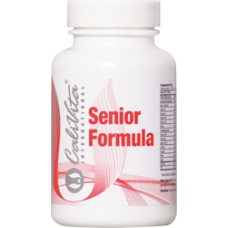 CaliVita - Senior Formula