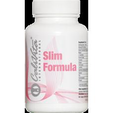 Calivita - Slim Formula