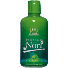 CaliVita - Polinesian Noni - Liquid 946 мл
