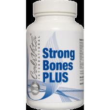 CaliVita - Strong Bones Plus 100 капсули