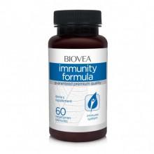 IMMUNITY FORMULA 60 Capsules - имуностимулант