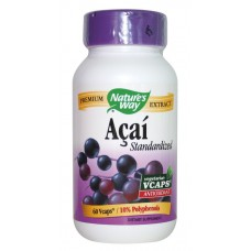 Акай, 540 mg