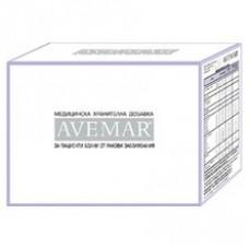 АВЕМАР - диетична храна за медицински цели
