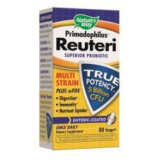 Примадофилус Reuteri 276 mg