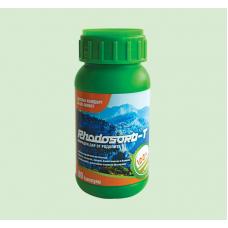 RODOSORB-T за премахване на мускулните болки