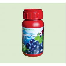 RHODOSORB-A на прах за премахване на мускулните болки