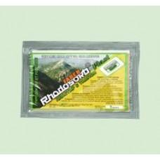 RHODOSORB-PLAST при кожни раздразнения