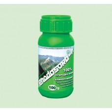RHODOSORB-H на прах за премахване на мускулните болки