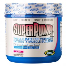 GASPARI - SuperPump 3.0 - 36 Дози