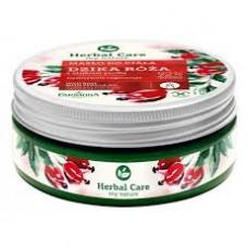 Масло за тяло с Дива роза и екстракт от Перила 200 мл - Farmona.