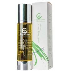 Почистващо олио за лице с жожоба 100 мл - PhytoEssence