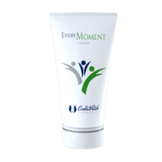 Calivita EveryMoment cream