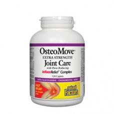 ОстеоМуув грижа за ставите 1431 mg 120 капc