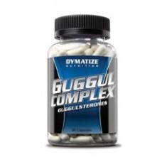 За мъжка жизненост и сила Dymatize Guggul Complex - 90 капсули