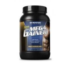 Вкусен продукт за добиване на маса Dymatize Mega Gainer 3.636 гр