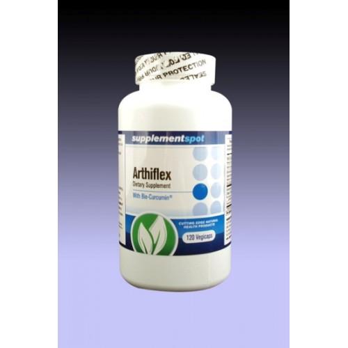 ARTHIFLEX - при артрит