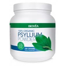 PSYLLIUM (Organic) 336g - подобрява храносмилането