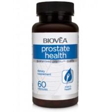 PROSTATE HEALTH - поддържа здравето на простата