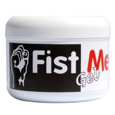 Гел за Фистинг Fist Me Gel