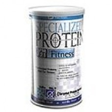 Протеин Universal Specialized Fitness Protein 454 гр.