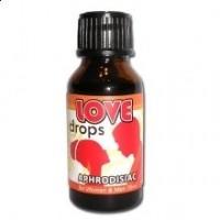 Възбуждащи капки Spanish Fly Love Drops 20ml