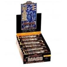 Оптимален десерт за качване на мускулна маса MHP Up Your MassBar