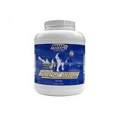 Висококачествен суроватъчен протеин Simply Whey 908 грама