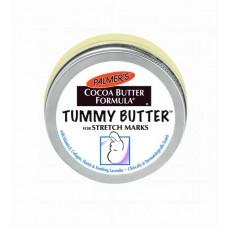 Palmer's Tummy Butter - Концентриран балсам за тяло за бременни жени против стрии